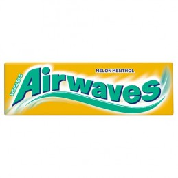 AIRWAVES MELON MENTHOL
