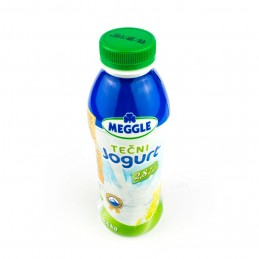 JOGURT TECNI 0,5L 2,8%MM...